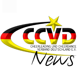 +++ UPDATE Regelwerk Cheer +++