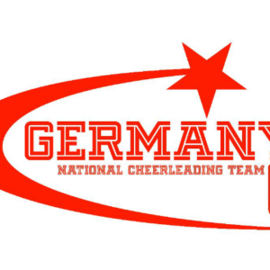 Coaches-Staff Team Germany 2018