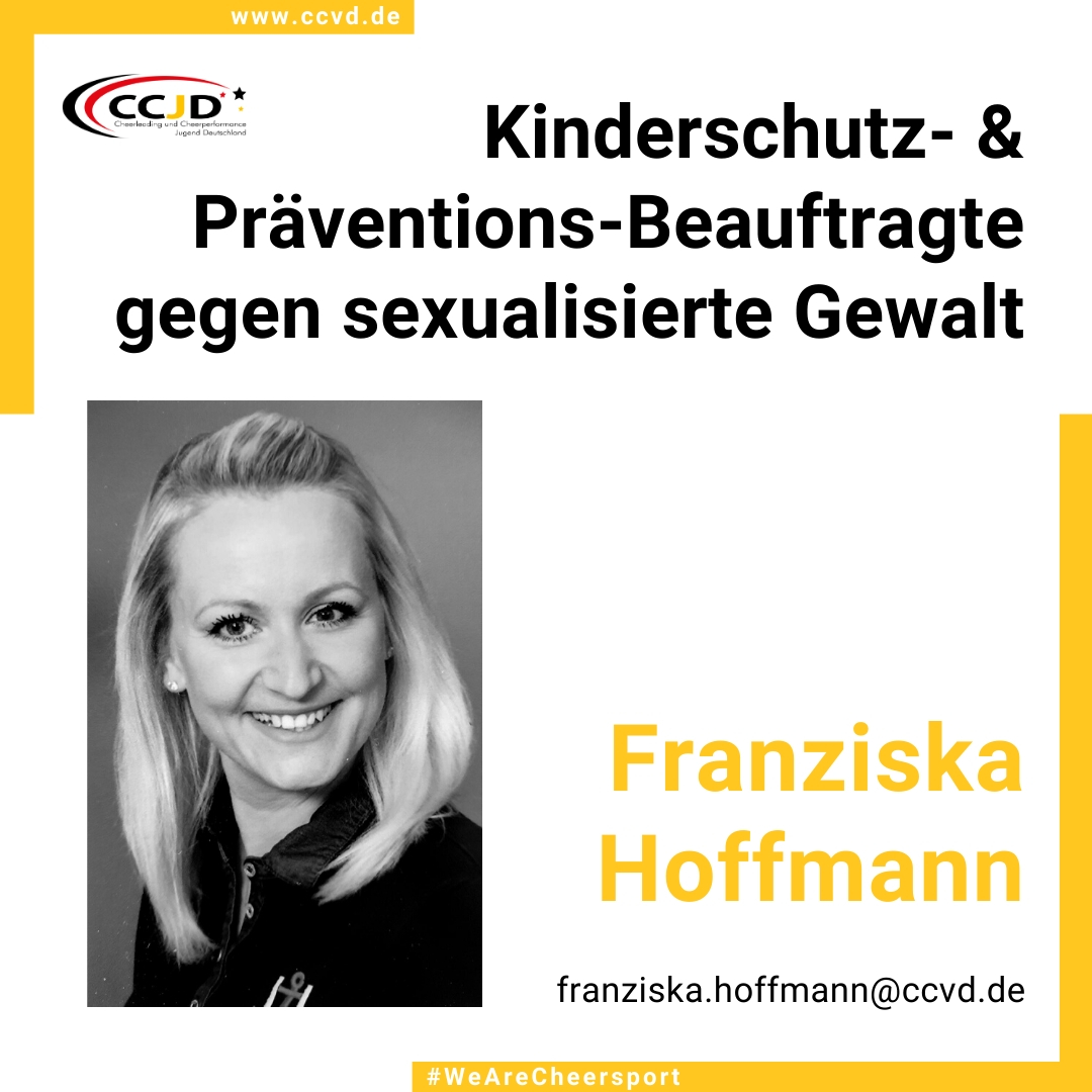 Kinderschutz & Prävention