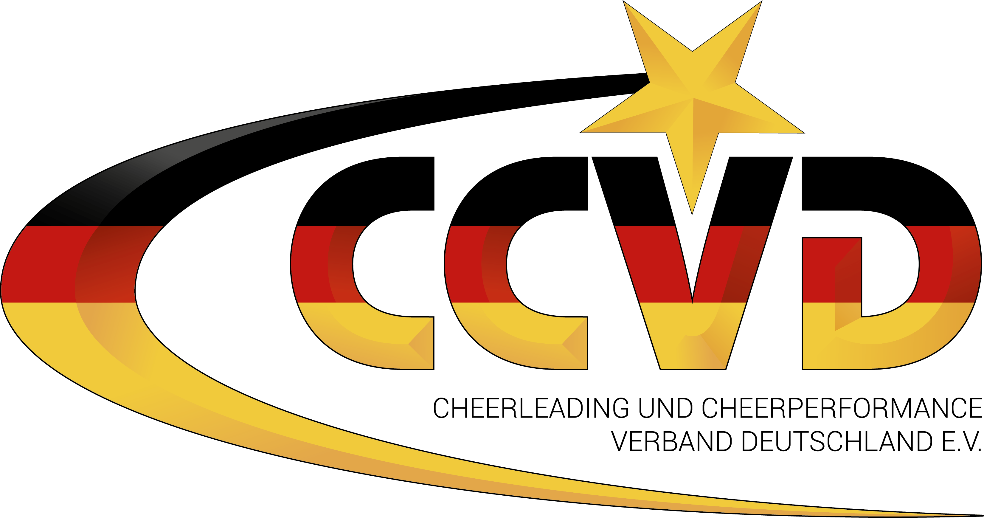 Cheerleading und Cheerdance Verband Deutschland e.V.