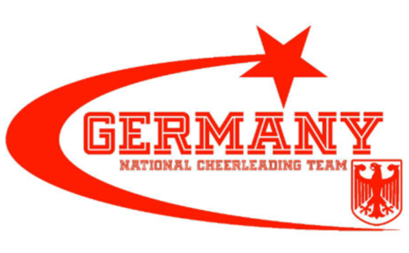 Internationale Coaches für Team Germany AllGirl & Coed